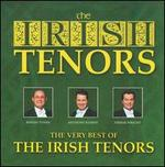 The Very Best of the Irish Tenors (1999-2002) - Irish Tenors