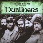 The Very Best of the Original Dubliners