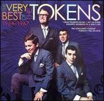 The Very Best of the Tokens 1964-1967
