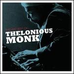 The Very Best of Thelonious Monk - Thelonious Monk