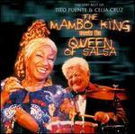 The Very Best of Tito Puente & Celia Cruz - Tito Puente & Celia Cruz