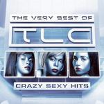 The Very Best of TLC: Crazy Sexy Hits