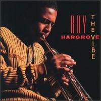 The Vibe - Roy Hargrove
