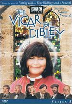 The Vicar of Dibley: Series 3