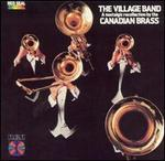 The Village Band