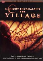 The Village [WS]