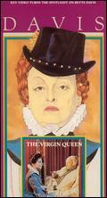 The Virgin Queen - Henry Koster