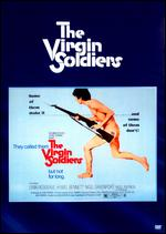 The Virgin Soldiers - John Dexter