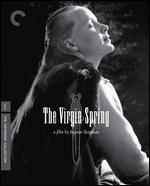 The Virgin Spring [Criterion Collection] [Blu-ray]