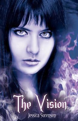 The Vision: Fallen Star Series - Sorensen, Jessica