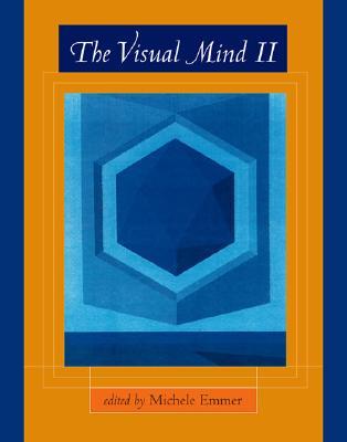 The Visual Mind II - Emmer, Michele (Editor)