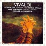 The Vivaldi Collection, Musica Sacra, Vol.1