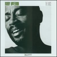 The Voice - Bobby McFerrin