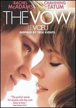 The Vow [Bilingual] (2012)