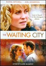 The Waiting City - Claire McCarthy