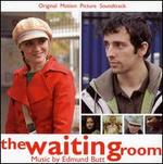 The Waiting Room [Original Motion Picture Soundtrack]