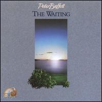 The Waiting - Peter Buffett