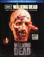 The Walking Dead: Season 02 -