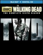 The Walking Dead: Season 06 -
