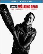 The Walking Dead: Season 07