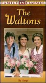 The Waltons: The Triangle