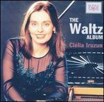 The Waltz Album
