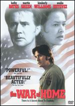 The War at Home - Emilio Estevez