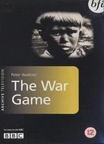 The War Game - Peter Watkins
