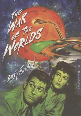 The War of the Worlds - Forshaw, Barry