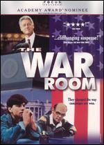 The War Room