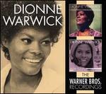 The Warner Bros. Recordings