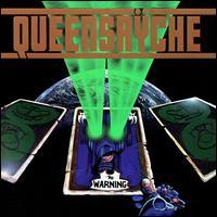 The Warning [Bonus Tracks] - Queensrÿche