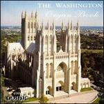 The Washington Organ Book