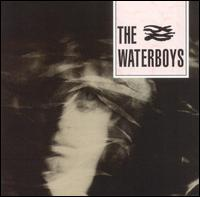 The Waterboys - The Waterboys