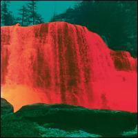 The Waterfall II - My Morning Jacket