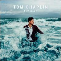 The Wave - Tom Chaplin