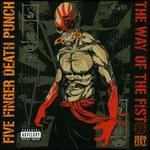 The Way of the Fist [Deluxe Iron Fist Edition]