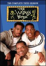 The Wayans Bros.: Season 03