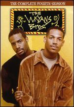 The Wayans Bros.: Season 04