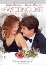The Wedding Date [P&S]
