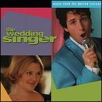 The Wedding Singer [Original Soundtrack]