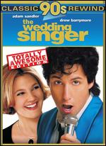 The Wedding Singer - Frank Coraci
