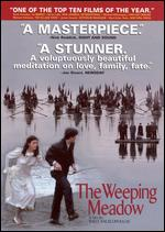 The Weeping Meadow - Theo Angelopoulos