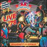 The Weird Tapes No. 4: Live '78