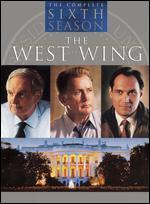 The West Wing: Season 06