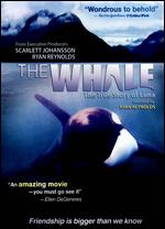 The Whale - Michael Parfit; Suzanne Chisholm