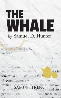 The Whale - Hunter, Samuel D