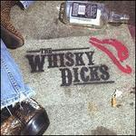 The Whisky Dicks