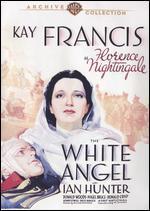 The White Angel