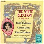 The White Election